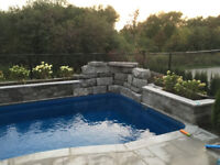 Professional Stone Mason-Affordable Prices