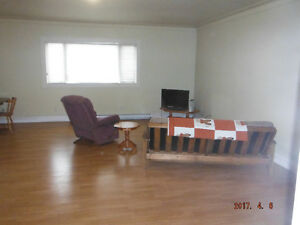 Apartment for rent, Truro N.S.