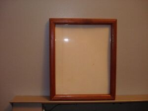 Picture Frames Cornwall Ontario image 1