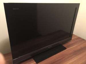 Televisions for sale - Great condition