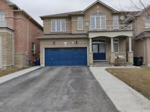Peachy 4 Bedrooms Houses In Brampton Kijiji In Ontario Buy Best Image Libraries Barepthycampuscom