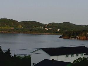 3 Bdrm house in Chapel Arm, close to Long Harbour St. John's Newfoundland image 8