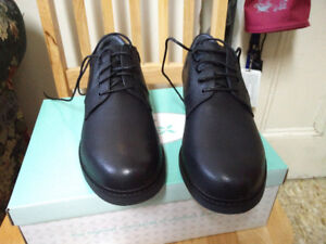 Apex Cap Toe Dress ShoesBrand new Apex Cap Toe Dress Shoes