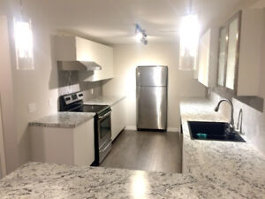Avail Now! Amazing 2bdr near college