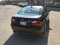 2006 BMW Other 330xi Berline