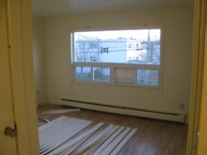 2  bedroom  apt  dartmouth