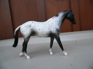 Breyer bodies for sale or commission