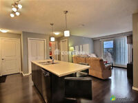 2 bedroom condo for sale in Albany! Ready to go!