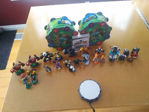 Skylanders - Huge Sale, $200+ value