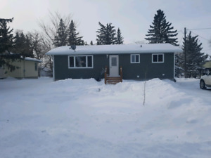 House for Sale - 3 Bedrooms