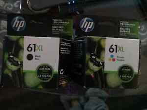 Hp 61xl Printer Ink