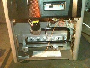 AFFORDABLE POOL HEATERS,  Installation Available for $250 Cambridge Kitchener Area image 3