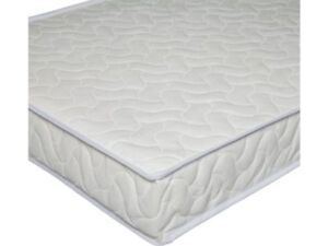 Mamas & Papas Sleepsafe Deluxe Foam Cot Toddler Bed Mattress 140 x 69cm Crib