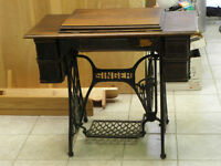 Online Auction Sale of Furniture, Collectibles & Household Items