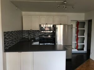 Downtown  Condo for sale by owner