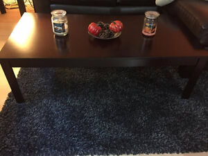 Coffee Table and End Tables St. John's Newfoundland image 2