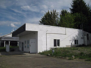 Multiple Business Opportunities Abound!! Downtown-West End Greater Vancouver Area image 8