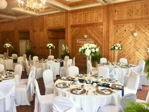 Wedding Decor Rental Kijiji In Toronto Gta Buy Sell Save