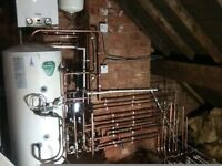 Boiler Repair, Installation, Annual Service, Gas Cookers, Power Flushing, NO FIX–NO FEE. Gas Safe