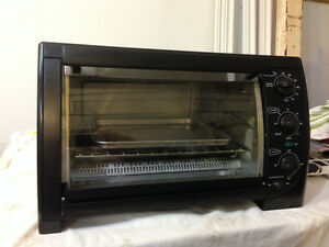 ... convection toaster oven guelph 03 04 2017 convection toaster oven in
