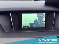 2012 BMW X1 sDrive 20d EfficientDynamics 5dr