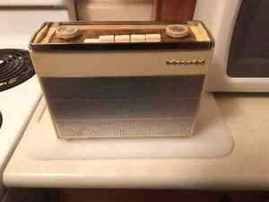 Philips ALL Transistor Radio for sale