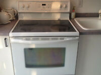 Frigidaire Stove.......oven not working