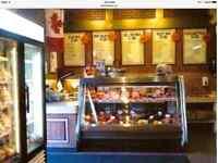 Butcher Shop Clerk, Abbotsford, BC