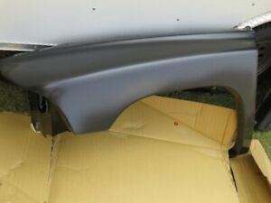 Dodge Dakota | Buy New and Used Auto Body Parts, OEM