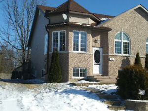 Cobourg OPEN HOUSE SUN JAN 21st