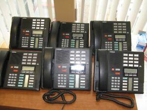 Téléphones Norstar (6)