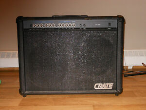 Combo Crate GX-212