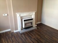 3 bedroom house to let, peterlee, DSS welcomed, no Deposit 07804320904