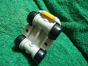 FISHER PRICE Little People Toy Truck With Moving Mouth Kingston Kingston Area image 5