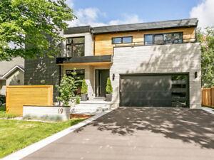 Aldershot | Burlington | 19 Fairwood Pl W | For Sale