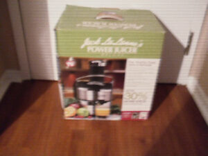 FOR SALE JUICER