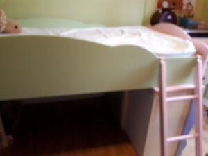 lit modulaire enfants