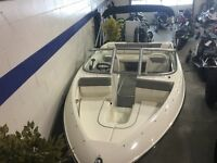 NEW 2014 BAYLINER 170 Bow Rider!! MUST GO!