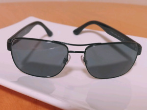e3d8c25f9d5 Ray-Ban Polarized RB3530
