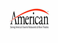 Now Hiring Restaurant Equipment Cleaners in Barrie ON(Overnight)