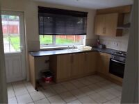 To let 3 bedroom house in Keadby