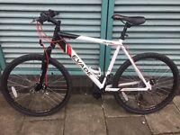 Apollo Evade Bicycle For Sale ££