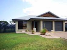 1 x Room in Student Flat 7 mins from JCU Condon Townsville Surrounds Preview