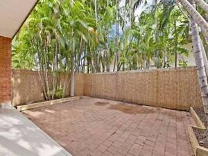 Room available- leafy nightcliff Nightcliff Darwin City Preview