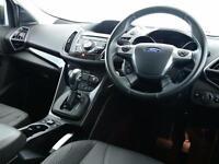 2013 Ford Kuga 2.0 TDCi Titanium X 4x4 5dr