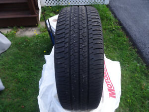 For SALE -4 like new All Season tires 195/55/R15