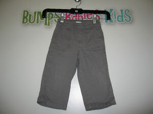 Boy's 18/24 months (Circo) casual pants London Ontario image 1