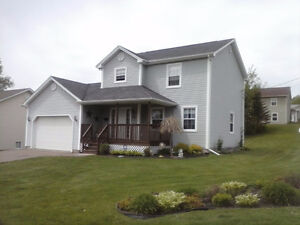 OPEN HOUSE,SundayMay 7, (2 to 4) 46 St. Eustache Dieppe