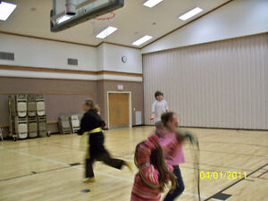 Do YOU qualify for FREE Martial Arts Classes??? Kitchener / Waterloo Kitchener Area image 2