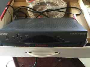 Rogers PVR HD Player London Ontario image 3